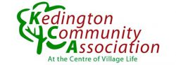 Kedington Community Association